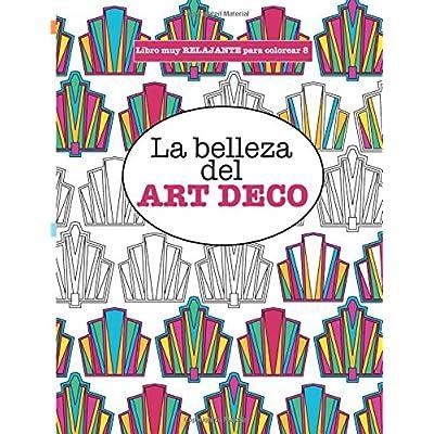 Austin Aston: Libros Para Colorear Adultos 8: La Belleza Del ART ...