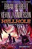Image de Hellhole Inferno