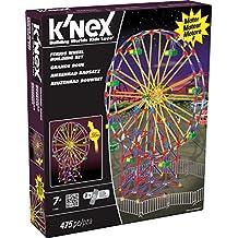 KNex - Set de construcción, ...