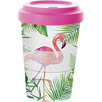 Ppd Coffee Lover Bamboo Coffee To Go Becher Kaffeebecher