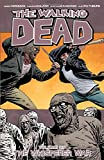 The Walking Dead 27: The Whisperer War