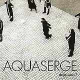 Songtexte von Aquaserge - Déjà-Vous?