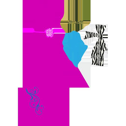 (Entwerfen Sie Ihr Eigenes Kleid)