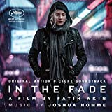 """Afficher """"In the fade"""""""