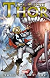 Image de The Mighty Thor, Vol. 2