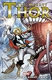 Image de The Mighty Thor, Vol. 2