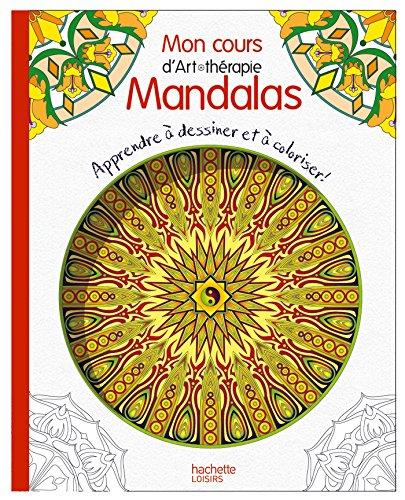 mon-cours-dart-therapie-mandalas-apprendre-a-dessiner-et-a-coloriser-