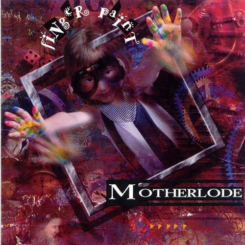 fingerpaint-import-audio-cd-motherlode-by-motherlode