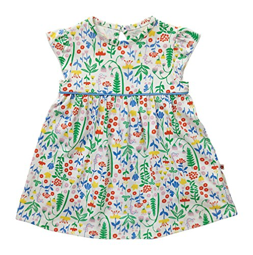 piccalilly-organic-cotton-multicoloured-baby-girls-summer-meadow-print-body-dress-integrated-bodysui
