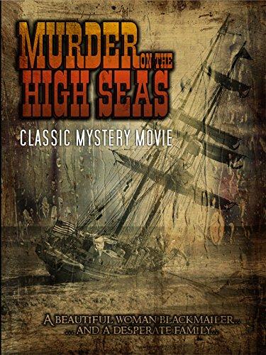 murder-on-the-high-seas-classic-mystery-movie