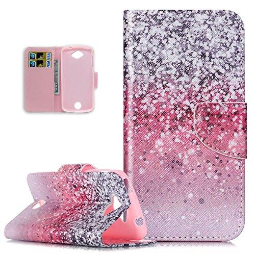 acer-liquid-z530-casewallet-case-for-acer-liquid-z530ikasus-beautiful-art-painted-pattern-flip-pu-le