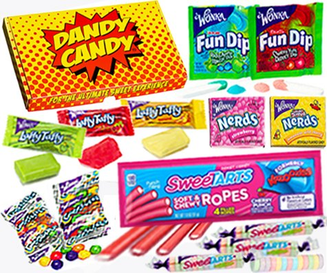 wonka-sweets-and-candy-gift-box-by-dandy-candy-the-perfect-affordable-gift-for-anyone-or-any-occasio