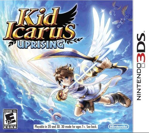 kid-icarus-uprising-us-import