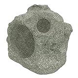 NILES RS5PRO Speckled Granite Garten/Terrassen - Felsstein - Lautsprecher