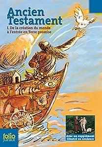 """Afficher """"Ancien Testament n° 1"""""""