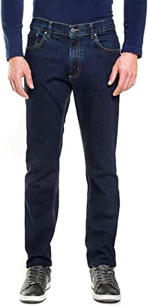Carrera Jeans Relaxed Uomo