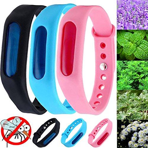 semoss-3-pezzi-pianta-naturale-anti-zanzare-bambini-da-esterno-e-interno-repellente-bracciale-anti-i