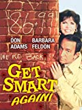 Get Smart, Again: The Movie