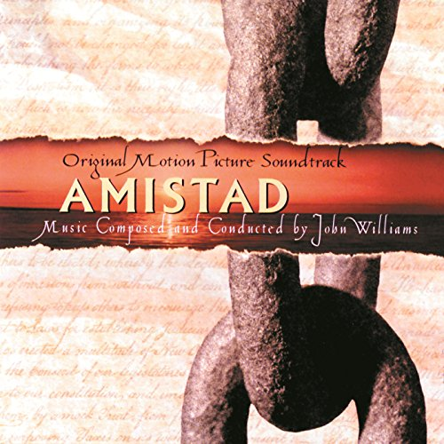 amistad-original-soundtrack