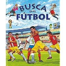 Busca en el futbol / Search in Soccer
