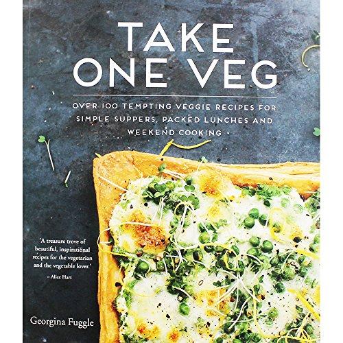 Take One Veg