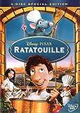 Ratatouille (Special Edition DVDs) kostenlos online stream