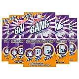 Cillit Bang Entkalker Tabs 4 Stück 5er Pack (5x4 Tabs)