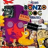 The Bonzo Dog Band Vol 2 - The Outro