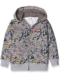 Esprit Kids Ri1507e, Sweat-Shirt Garçon