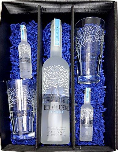 belvedere-geschenkset-belvedere-vodka-70cl-40-vol-2x-minis-je-5cl-40-vol-2x-glser