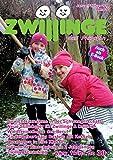 Zwillinge das Magazin Januar/Februar 2018