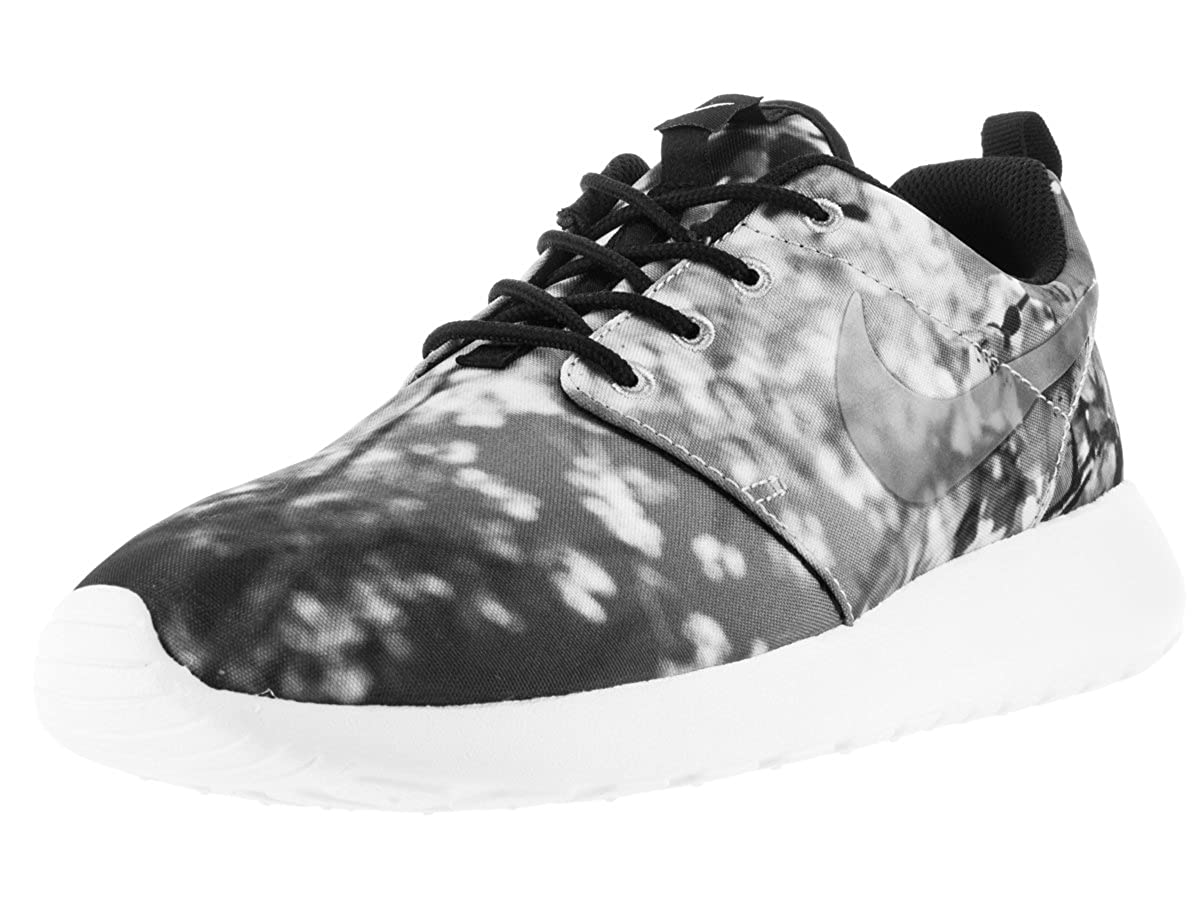 mubyb Nike Wmns Roshe One Cherry Bls, Women\'s Trainers: Amazon.co.uk