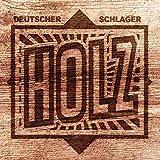 Holz (Karaoke Version)