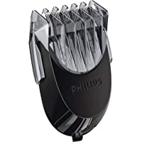 Philips RQ111/50 Accessoire tondeuse barbe clipsable