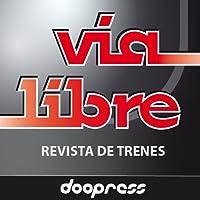 Revista Via Libre - Doopress