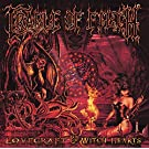 Lovecraft & Witch Hearts [Explicit]
