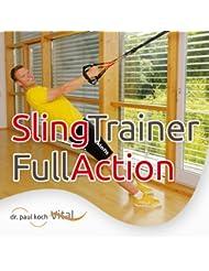 Sling Trainer FULLACTION
