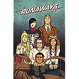 Runaways by Rainbow Rowell & Kris Anka Vol. 2: Best Friends Forever (Runaways by Rainbow Rowell (2017), 2)