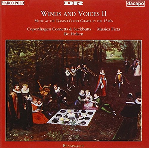 winds-and-voices-vol-2-music-at-the-danish-court-chapel-in-the-1540s
