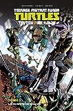 "Afficher ""Teenage mutant ninja Turtles : les Tortues ninja La guerre de Krang"""