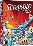 Encore Scrabble Plus SB
