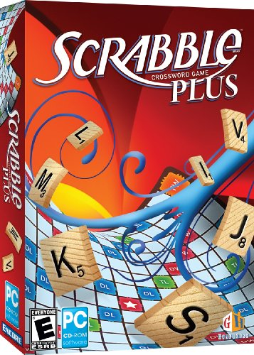 scrabble-plus