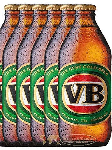 victoria-bitter-bier-australien-6-x-0375-liter