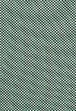 tenax 72060116 Jolly Maglia Protettiva per tombini e bocche di Lupo