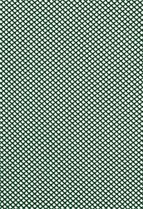 Tenax 72060116 jolly filet maille tr s fine plastique - Filet plastique jardin ...