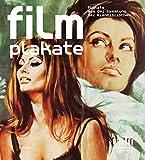 Filmplakate: Plakate aus der Sammlung der Wienbibliothek