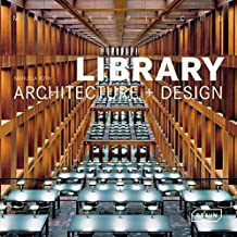 Masterpieces: Library Architecture + Design by Manuela Roth (2010-11-16)