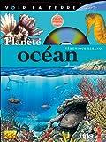 Image de Planète, océan