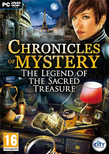 chronicles-of-mystery-the-legend-of-the-sacred-treasure-pc-dvd-edizione-regno-unito