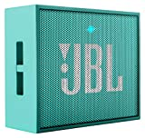 JBL GO Wireless Portable Speaker Enceintes PC / Stations MP3 RMS 3 W
